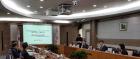 동두천시, 2019년 제1회 공유재산 관리계획안 등 심의