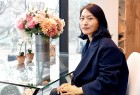 강남 엄마 최애템으로 '특별한 식탁' 채우다