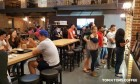 탐앤탐스, 미국 텍사스·버지니아에 연이은 가맹 계약 쾌거
