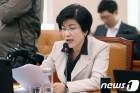 """김영주 의원 """"승리 아오리라멘, 최대 73% 매출하락"""" … 연예인 브랜드 매출하락에 대한 보완입법 필요 제기"""