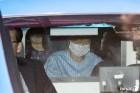 박근혜 '국정농단' 의혹부터 '특활비' 1심 선고까지