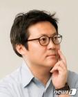 8월 여수아카데미, 김경일 아주대 교수 초청 강연