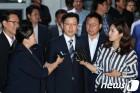 김경수 구속영장 기각…'드루킹' 8월 국회 변수될까