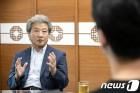 한·중·일 연구자 9월 서울서 北민족가극 세미나 연다
