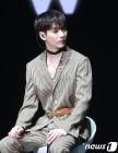 '뇌섹남' 뉴이스트W 아론, '문제적 남자' 출연… 8월 방송