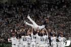 日프로야구, 2020년 올림픽 기간 '23일간 리그 중단'