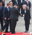 강경화 장관, 韓정부 외교장관 최초로 평양 가나?