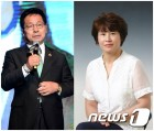 전북 체육스타들, 전북선수단에 릴레이 응원 메시지