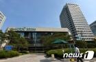 11개 상장사 주주·대표, 오늘 상장폐지 규탄 집회(종합)