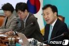 언론노출 늘리는 손학규…바른미래 '중도개혁정당'으로 각인