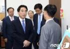 """통일부 """"국회회담 실무회담 개최, 北에 제의"""""""