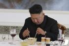 '4일간 평양냉면 먹기'…이색 北 관광상품 눈길
