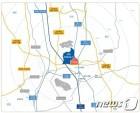 LH, 고덕국제신도시 주거전용 단독주택용지 334필지 공급