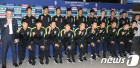 59년 만에 아시아 정상 도전, 한국 축구…호주서 의미있는 모의고사