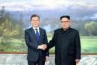 '대북제재'에 막혀 논의만 8개월째…남북경협 지지부진