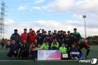 파주시, 23일 시민축구단 중계진 선발 공개오디션