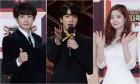 엑소 찬열·BTS 진·트와이스 다현, 'KBS 가요대축제' MC 확정