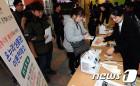 전북도, 전통시장 상품권 특별할인…개인 10%·단체 5%