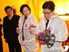 광주시, 초·중·고 26개교 석면공사 현장 점검