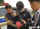 """윤창호 가해자 반성문 19차례 제출…피해자 """"진정성 없어"""""""