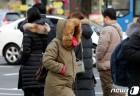 광주·전남(16일, 토)…낮 5도 안팎 '쌀쌀'