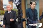 '공선법 위반' 1심 재판 마무리…전북 자치단체장 희비 교차