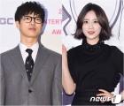 허영지·하현우, 13살차 공개 열애 마침표…돌아간 일상(종합)