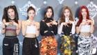 ② '걸그룹 명가' JYP, ITZY(있지) 성공 데뷔→4월 트와이스 컴백