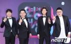 씁쓸한 정준영 효과…제작중단 '1박2일' 화제성 1위 '껑충'