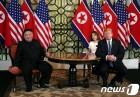 美 의회 내 추가 대북제재 촉구 확산…초당적 움직임