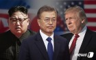 """조태용 """"하노이 '노딜' 진정한 北비핵화 첫걸음 될 수 있다"""""""