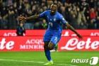이탈리아, 핀란드 2-0 완파…'라모스 파넨카킥' 스페인, 노르웨이 제압