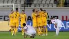 호주, 시리아에 3-2 진땀승…아시안컵 16강행
