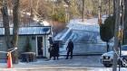'큰 틀' 나온 북미정상회담…스웨덴 협의결과 촉각