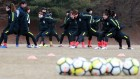 여자축구, 호주 4개국 친선대회 참가…지소연ㆍ조소현 소집