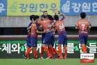 혼돈의 K리그1, 전북-경남 빼곤 누구도 안심할 수 없다