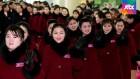 북 응원단 20일 간 일정 마무리…패럴림픽 파견 기약