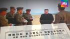 북·미, 고위급-정상회담 앞두고 본격 신경전 돌입