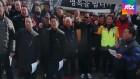 '카풀 논란' 해결될까…택시업계, 대타협기구 참여