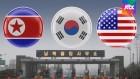 """정부, 북·미 합숙담판서 """"비핵화-개성공단·금강산 연계"""" 제시"""