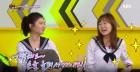 """이얼~~ 국대 클래스 최민정 선수 """"어떡해요~ 손을 올려서 가야지!"""""""