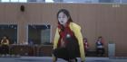 박유나, 이명 때문에 컬링 도중 패닉...서울경기연합에서 쫓겨났다