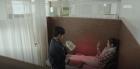 김민석을 좋아하는만큼 더 차갑게 대하는 박유나