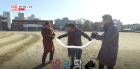 """""""전학 첫날부터 시선집중"""" 임하룡, 녹슬지 않은 '자장면' 박수 선보여"""