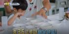 쌀국수 한그릇에 100원? 이동국+설수대 남매 36그릇 클리어