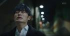 """출생의 비밀 '충격' 이창엽, 유준상에 """"어차피 친형제도 아니잖아요"""""""