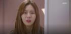 """박상원, 결국 유이 찾아가 """"어머니 좀 살려줘"""" 애원...정재순 본 유이, 눈물만 펑펑"""