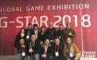 유럽 게임 산업의 떠오르는 샛별, 카탈루냐 게임사 6곳을 만나다