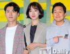 현빈-박신혜-박성웅 등, 영화 '돈' 응원 온 스타들!