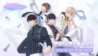 '러브앤프로듀서', 팬아트/팬노블 콜라보 공모전 개최